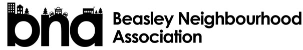 Beasley Neighbourhood logo