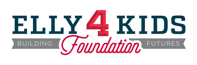 Elly 4 Kids Foundation logo