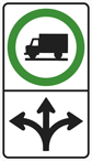 truck-route-sign-permissive.png