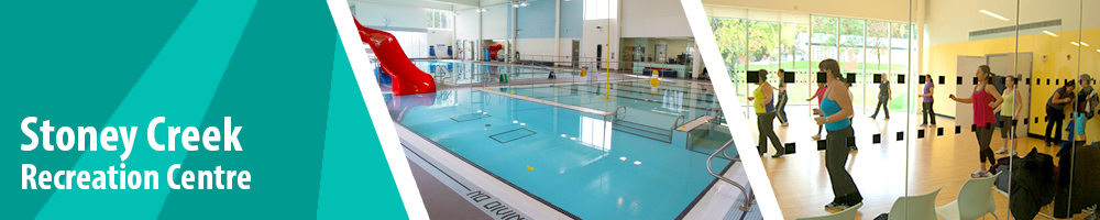 Stoney creek recreation centre city of hamilton ontario - Swimming pools burlington ontario ...