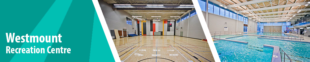 Westmount recreation centre city of hamilton ontario - Swimming pools burlington ontario ...