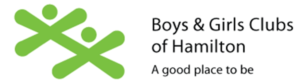 Boys and Girls Club of Hamilton