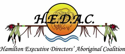 Hamilton Executive Directors' Aboriginal Coalition (HEDAC)