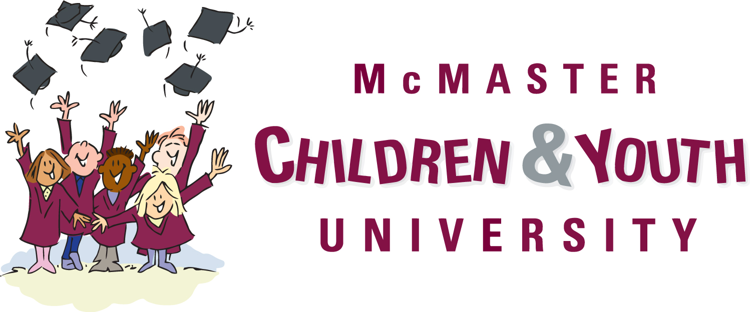 McMaster Children & Youth University