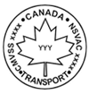 CMVSS label - Transport Canada
