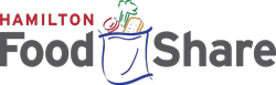 Hamilton Food Share logo