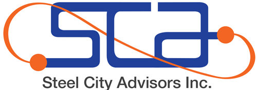 Steel City Advisors logo