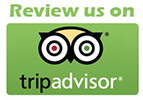 TripAdvisor Review Icon
