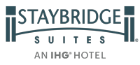 Staybridge Suite logo