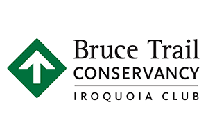 Bruce Trail Conservancy Iroquoia Club