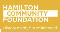 Hamilton Community Foundation- The Spectator Summer Camp Fund Grant