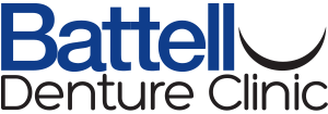 Logo for Battell Dental Clinic