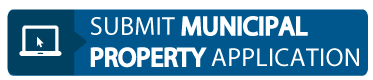 Button for Municipal Property Application