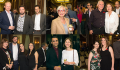 2019 Urban Design and Architecture Award Gala Attendees