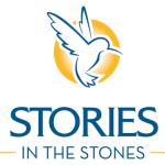 Stories In The Stones Logo