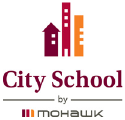 Mohawk City School logo